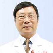 贾小强 主任医师