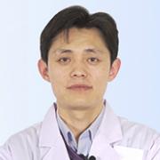 李平栋 副主任医师