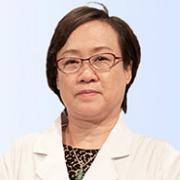 朱跃兰 主任医师