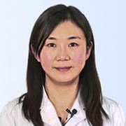 李轶 副主任医师