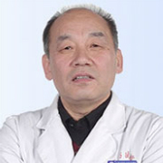 王树林 主任医师