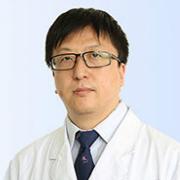 樊躍平 主任醫師