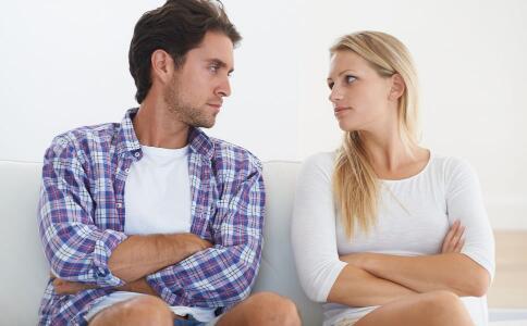 女人怎么自慰 女人自慰详细步骤