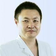 张春 副主任医师