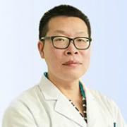 杜志刚 主任医师