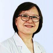 吴小梅 主任医师