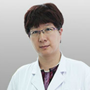 韓冰 主任醫師