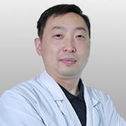 纪泉 主任医师
