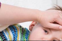新生儿肺炎常规治疗方法