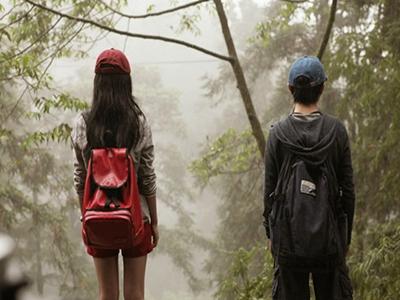 异地伴侣该如何维持恋情