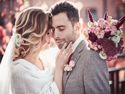 """老公不爱爱,当心老婆变成""""母老虎"""""""