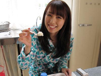 女性长期素食会降低性能力?
