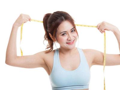 什么是吸脂减肥 这方法会反弹吗
