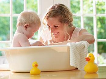怎么预防尖锐湿疣传染给孩子呢.jpg