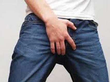 精囊炎有什么危害