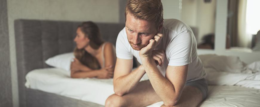 男性带套预防尖锐湿疣可行吗?
