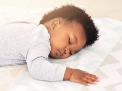 宝宝嗜睡是什么原因