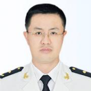 汪滋民 副主任醫師