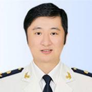 陸清聲 副主任醫師