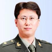 王宁 副主任医师