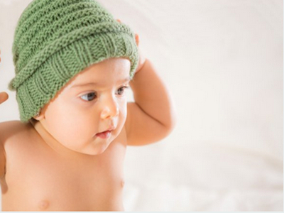 怎么样护理新生儿比较好