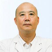 安少雄 主任医师