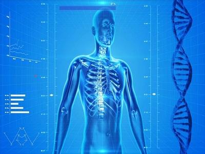 冬季脑出血后遗症的治疗调理方法以及相关治疗注意事项