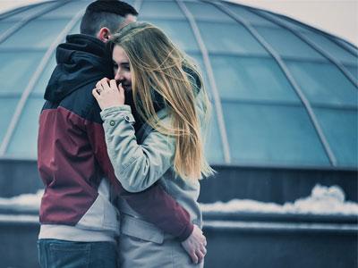 热恋情侣小心别让洁癖夺走性福