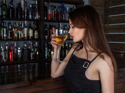 外国人对性爱保健的探索认知