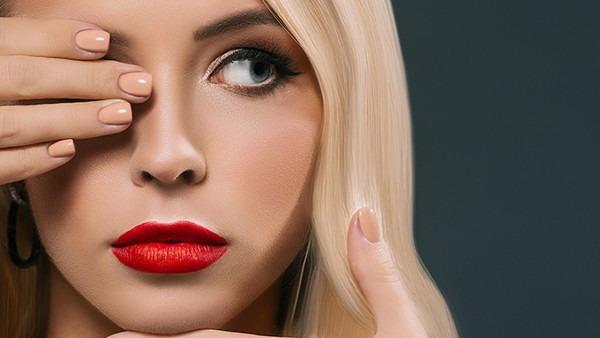 眼睛疲劳干涩怎么办_眼干怎么办 - 专家文章 - 复禾健康