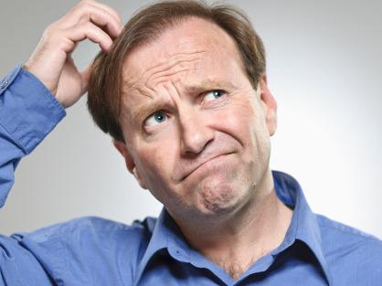 男性前列腺痛在线咨询