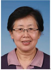 北京大学肿瘤医院9月健康大讲堂