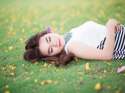 为什么性爱后男人倒头就睡