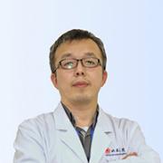 王春勇 副主任医师