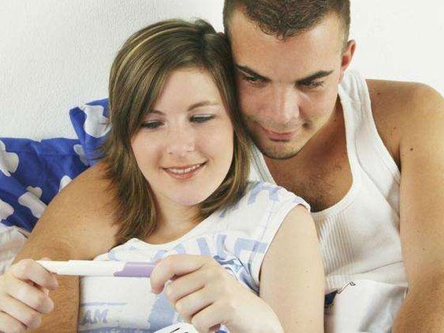 测孕纸怎么用?掌握5个步骤帮女人轻松验孕