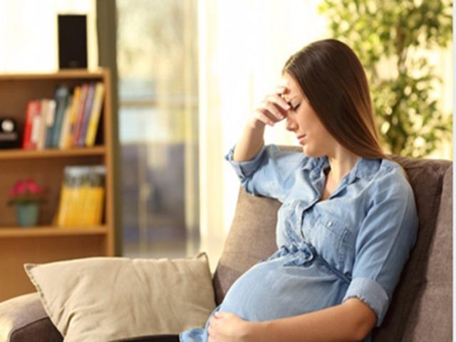 牙膏验孕法比掐中指测怀孕更方便