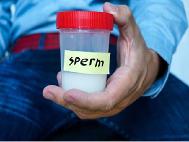 精子的魅力所在 精子存活率低怎么办