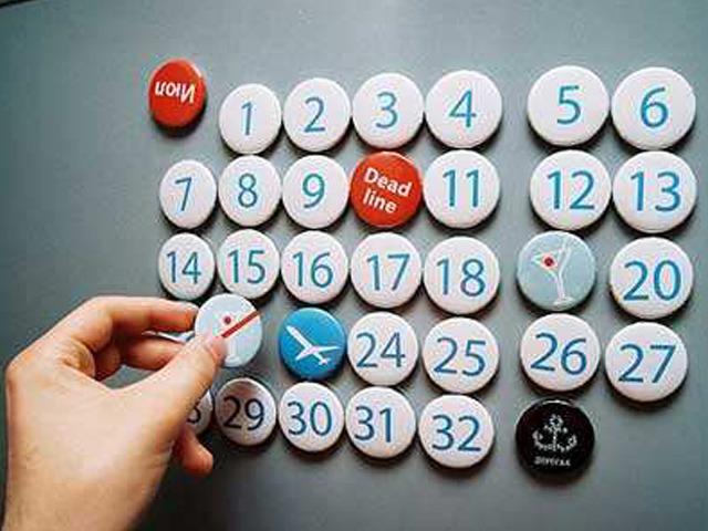 安全期是哪几天安全期避孕靠谱吗