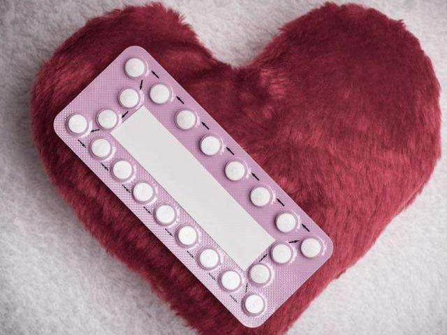 紧急避孕方法法有什么