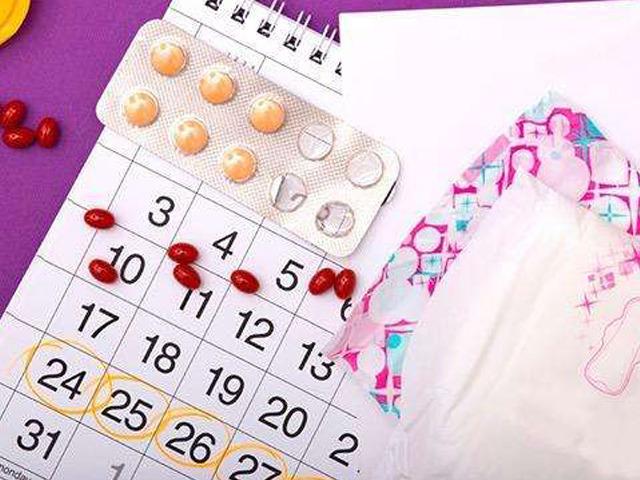 哪种避孕措施效果最好?