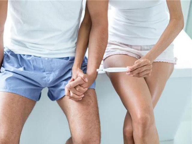 老公射出来的精液稀是病吗?影响受孕该怎么调节