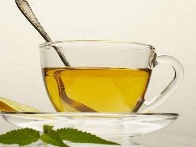 减肥瘦身茶 [减肥瘦身茶真的管用吗?减肥茶的副作用]