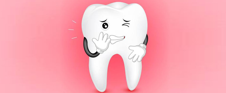 牙疼怎么办 睡觉惊醒中的疼痛需要怎么解决效果好