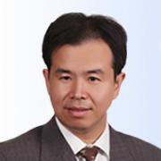 周衛東 副主任醫師