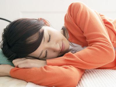 http://www.weixinrensheng.com/yangshengtang/246243.html