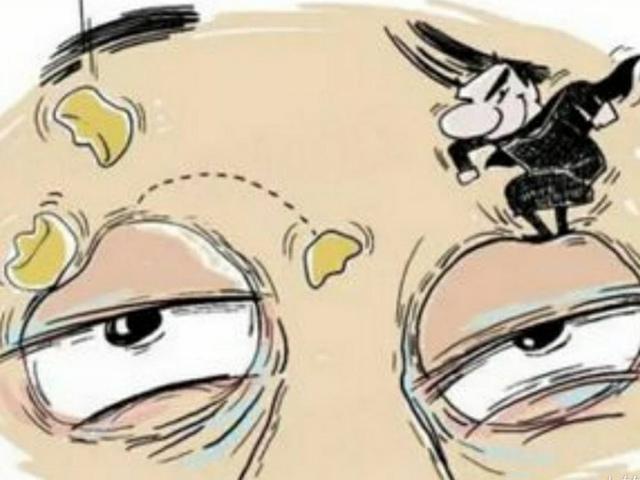 男人腰部锻炼方法_右眼皮一直跳是怎么回事?右眼皮跳的4大原因 - 复禾健康