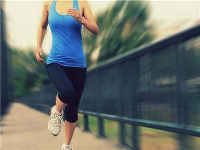 让运动成为习惯:护肝六个关键点