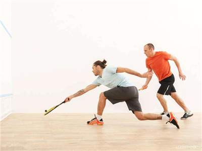夏季健身应如何预防中暑
