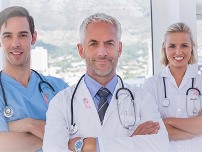 成都治疗牛皮癣好的医院如何选择