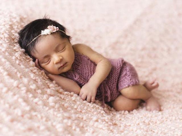 新生儿黄疸怎么退的更快?新生儿黄疸的消退时间